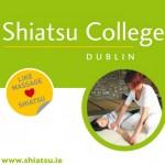 Shiatsu College Dublin