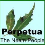 The Neem People