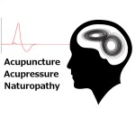 Clare Foley Acupuncture
